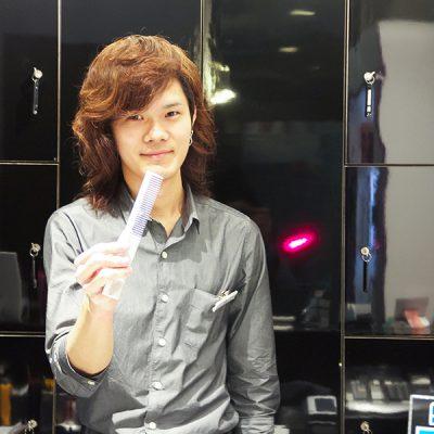 髪に関する豆知識