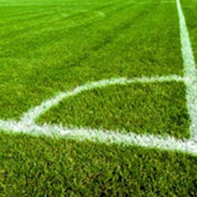 サッカーの魅力
