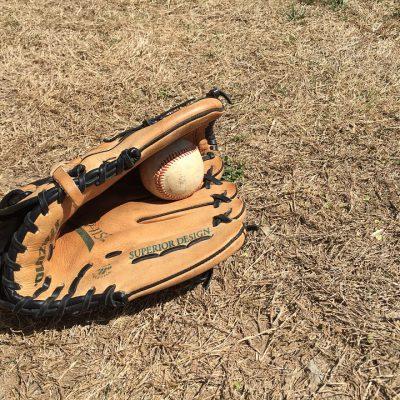 野球って素晴らしい!!