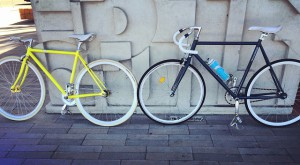 bicycles-1149170_640