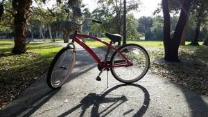 bike-1017388_640