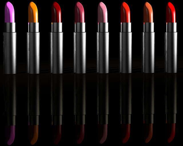 lipsticks-1239622_640