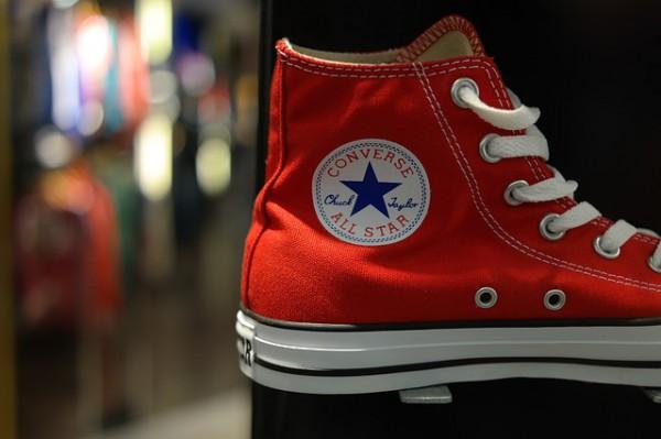 shoe-270930_640
