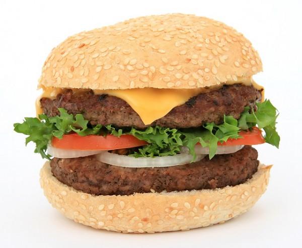 appetite-1238459_640