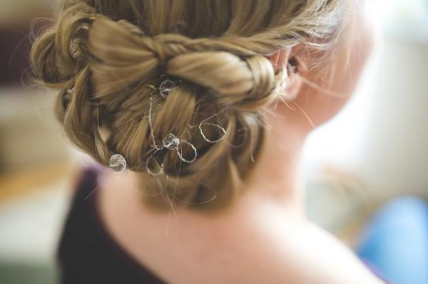 hair-791295_640