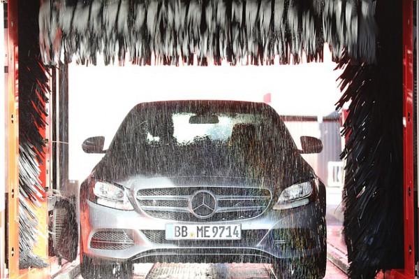 car-wash-1408492_640
