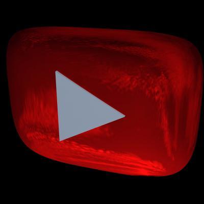 動画の利便性